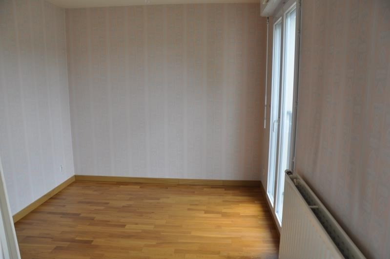 Vente appartement Soissons 169 000€ - Photo 5