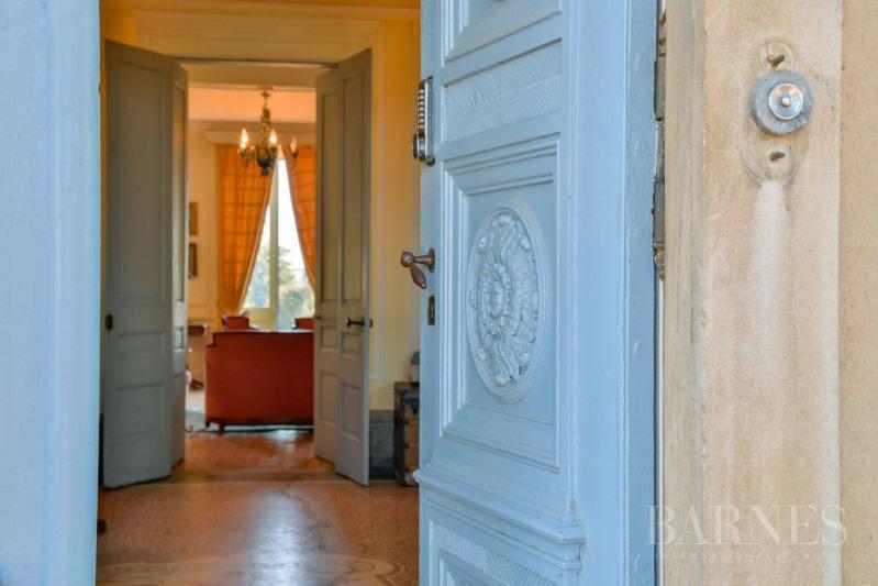 Vente de prestige château Villefranche-sur-saône 2625000€ - Photo 4