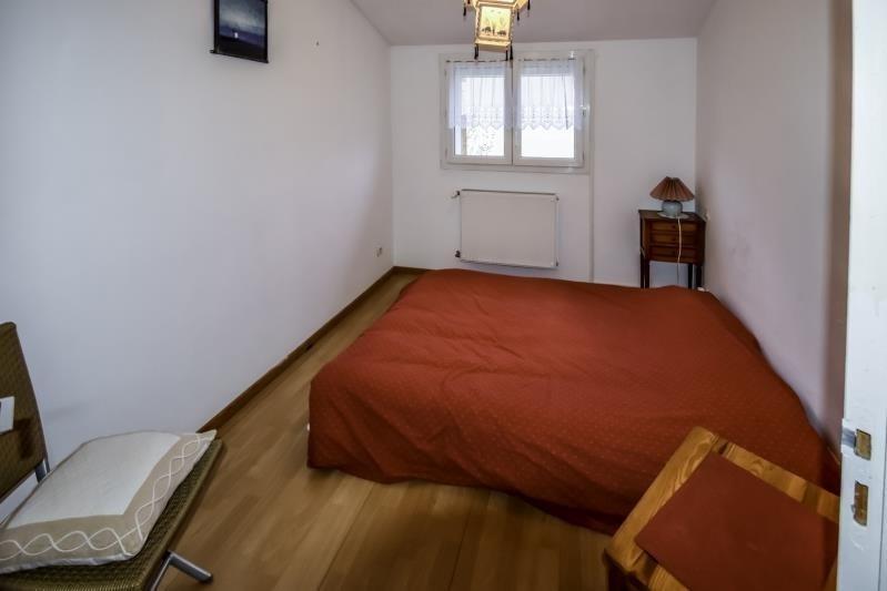 Sale house / villa Albi 199000€ - Picture 7