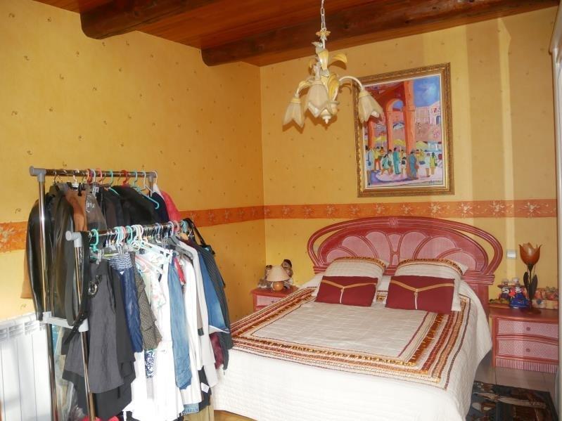 Venta  casa Lespignan 149000€ - Fotografía 4