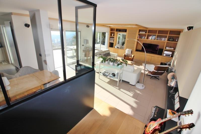 Vente de prestige maison / villa Grasse 845000€ - Photo 19