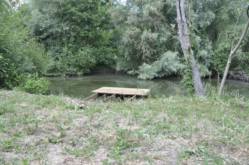 Sale site Soissons 40000€ - Picture 2
