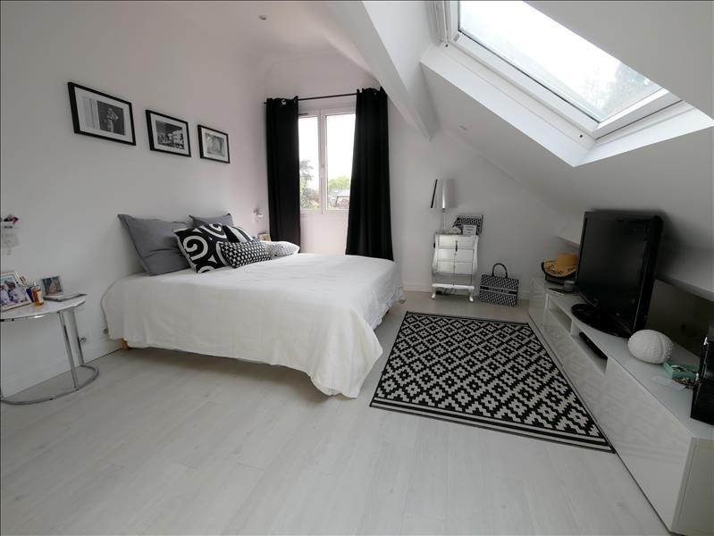 Vente de prestige maison / villa Garches 1590000€ - Photo 15