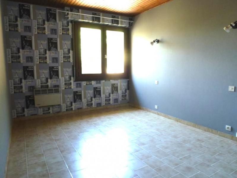 Vente maison / villa Lens lestang 205000€ - Photo 14