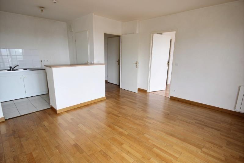 Vendita appartamento Paris 18ème 330000€ - Fotografia 5