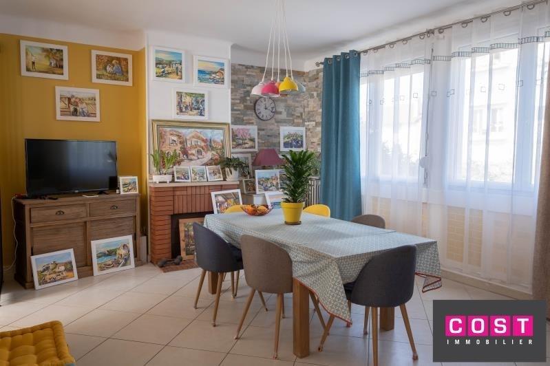 Revenda casa Nanterre 829000€ - Fotografia 2