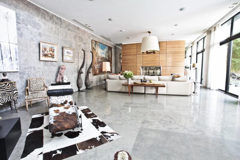 Deluxe sale house / villa Meudon 3500000€ - Picture 3
