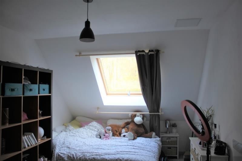 Verkoop  huis Rambouillet 312700€ - Foto 14