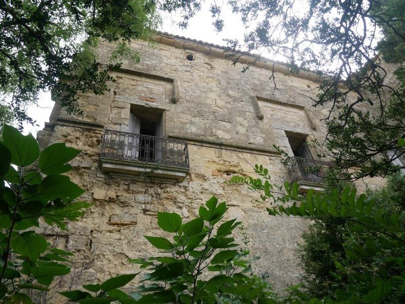 Vente maison / villa Puissalicon 212000€ - Photo 1