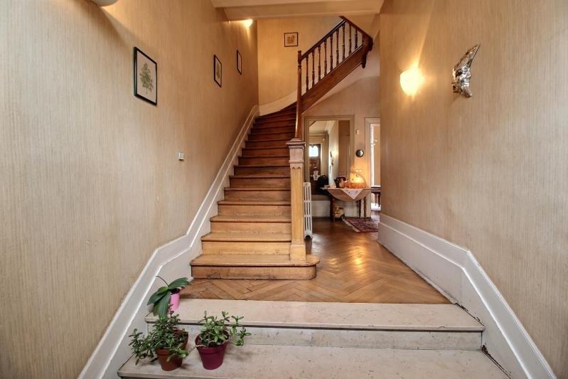 Venta de prestigio  casa Toulouse 884000€ - Fotografía 3