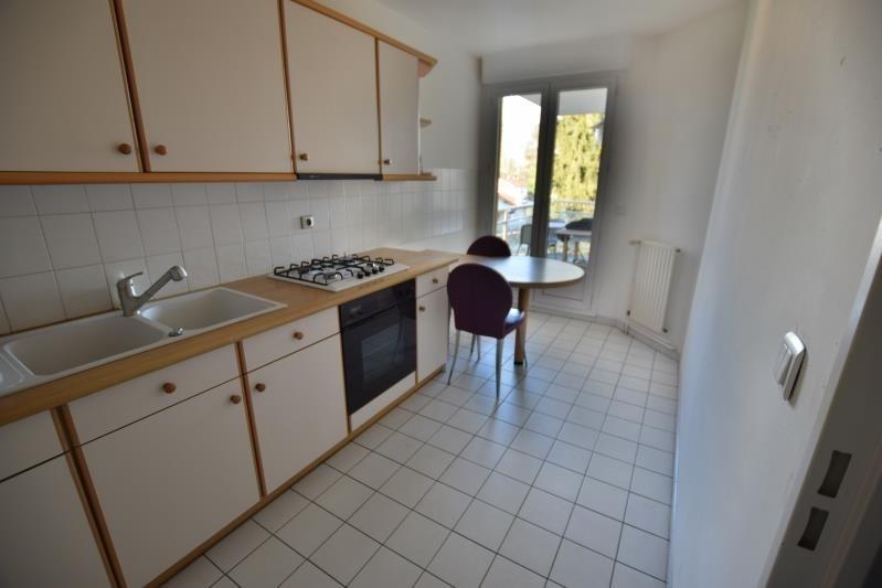 Vente appartement Pau 177000€ - Photo 2