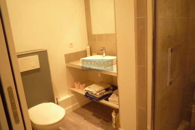 Sale apartment Rueil malmaison 170000€ - Picture 5