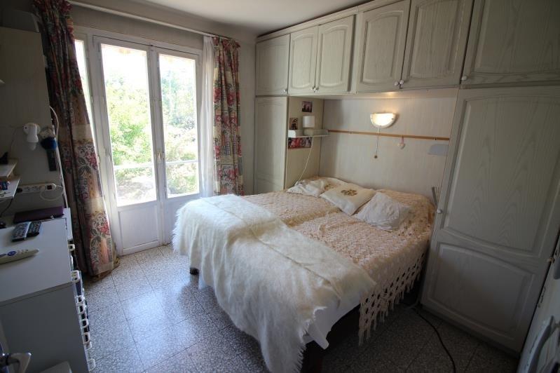 Vente maison / villa St cezaire sur siagne 295000€ - Photo 7