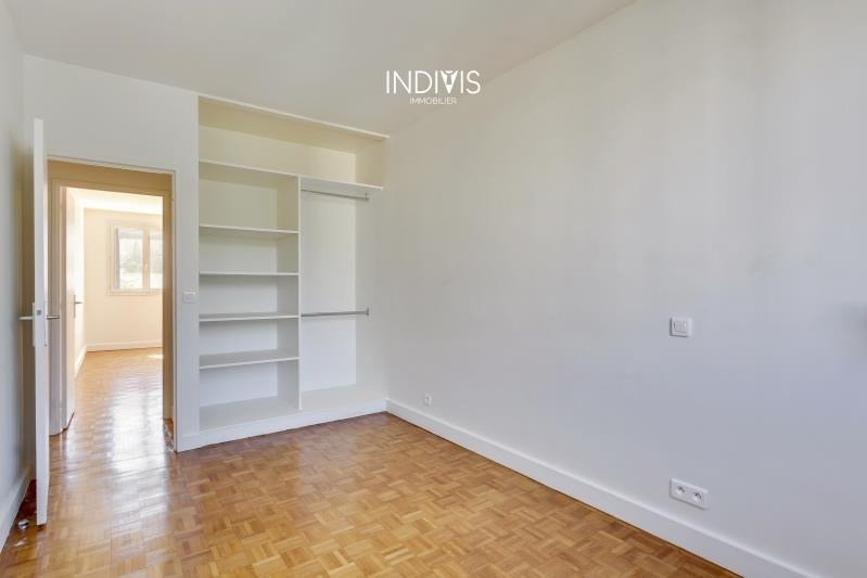 Vente appartement Puteaux 525 000€ - Photo 9