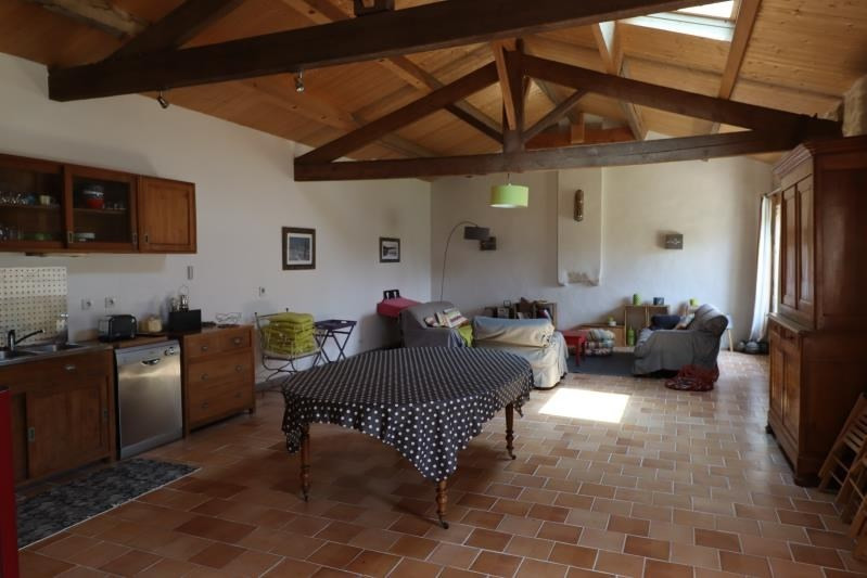 Vente maison / villa St pierre d'oleron 447200€ - Photo 3