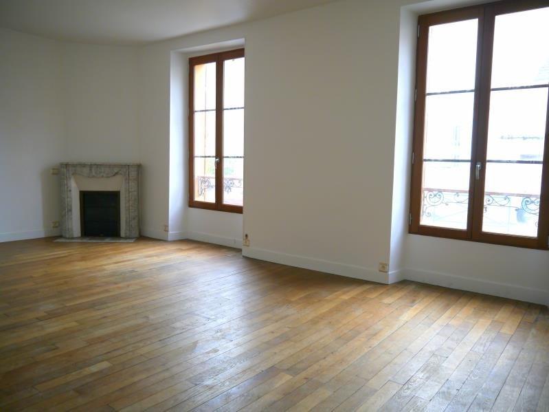 Sale house / villa Mormant 215000€ - Picture 2