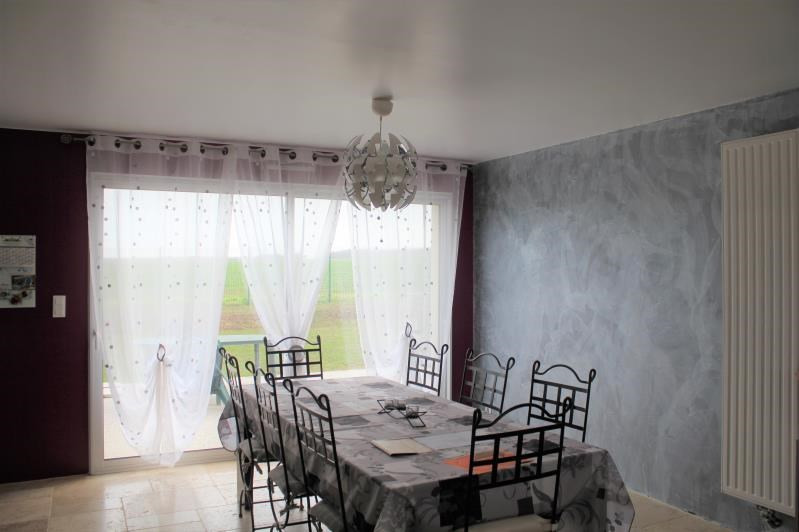 Venta  casa Rambouillet 330750€ - Fotografía 2