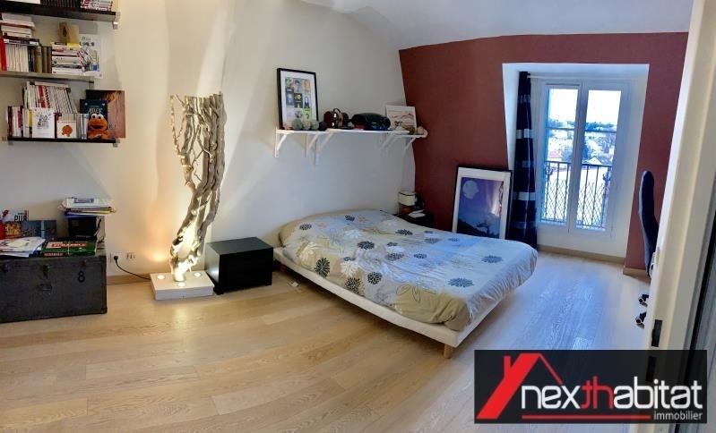 Vente appartement Les pavillons sous bois 249000€ - Photo 4