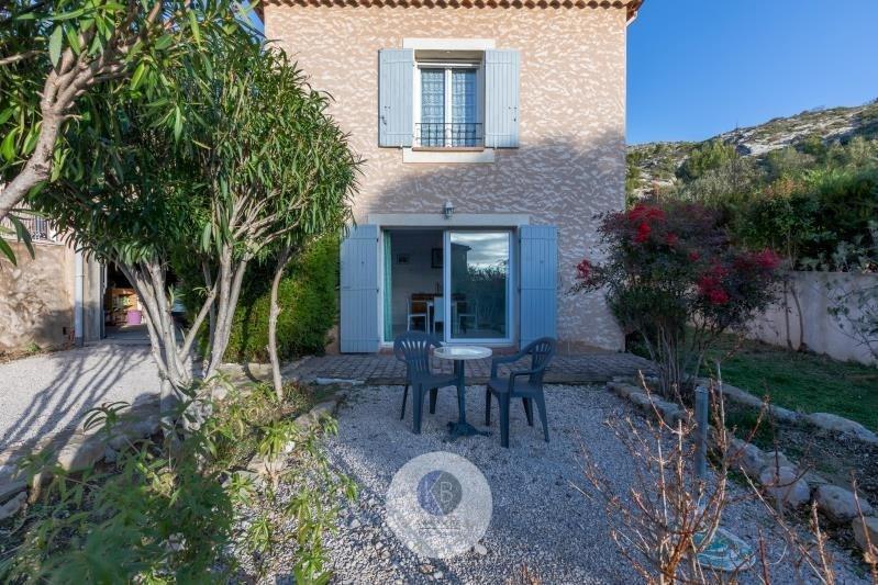 Vente de prestige maison / villa Puyloubier 649000€ - Photo 7