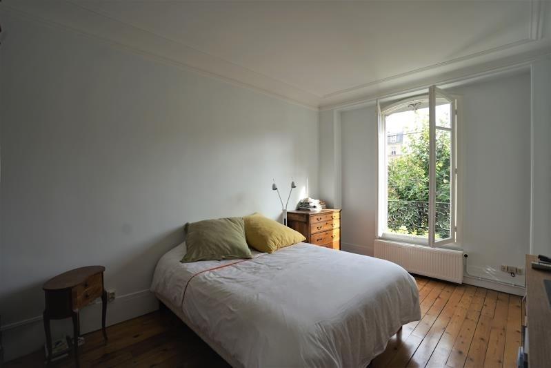 Immobile residenziali di prestigio casa Colombes 1256500€ - Fotografia 6