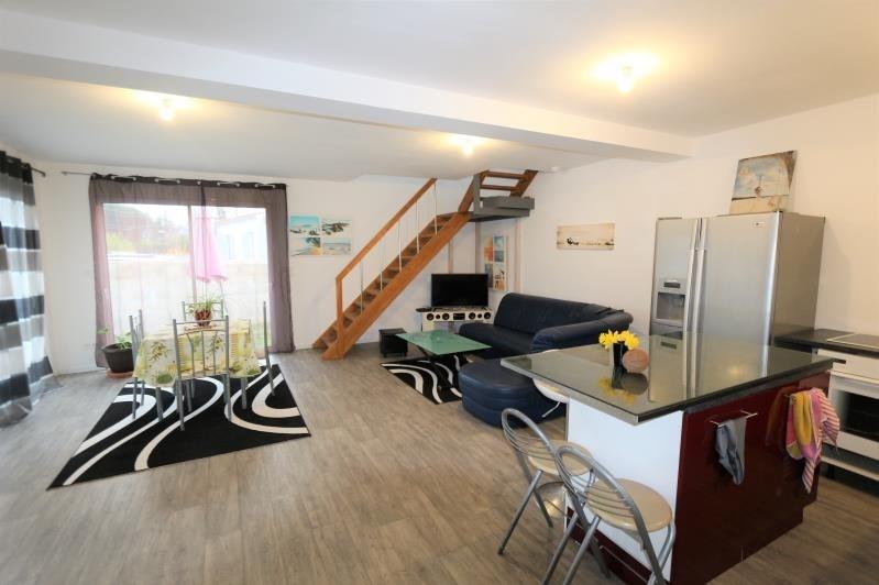 Vente maison / villa Royan 221600€ - Photo 2
