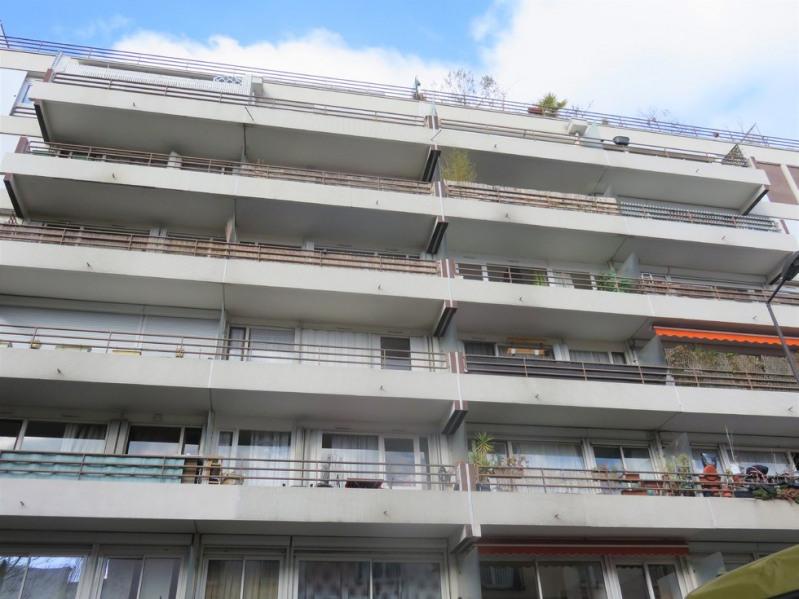 Vente appartement Paris 18ème 349000€ - Photo 10