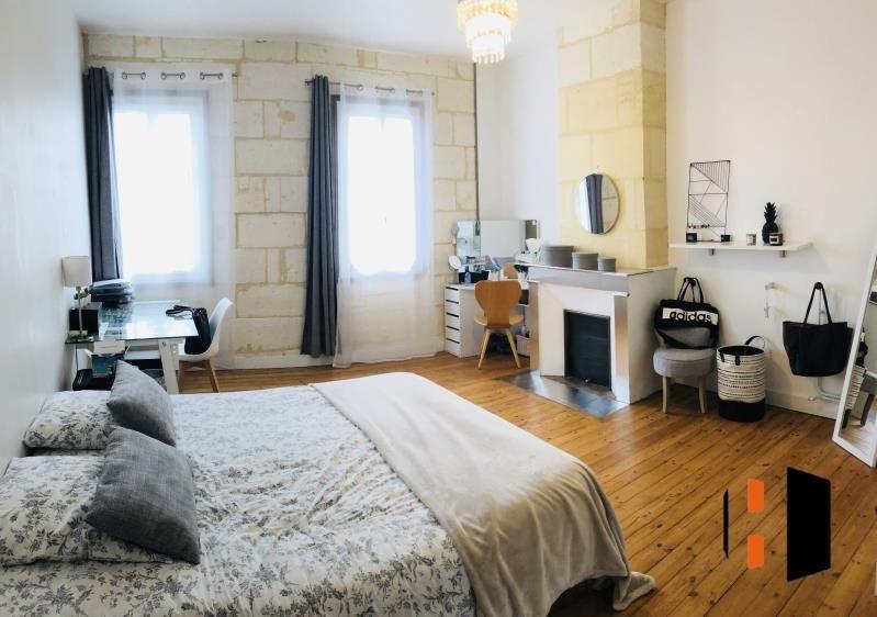 Vente maison / villa Libourne 344000€ - Photo 8