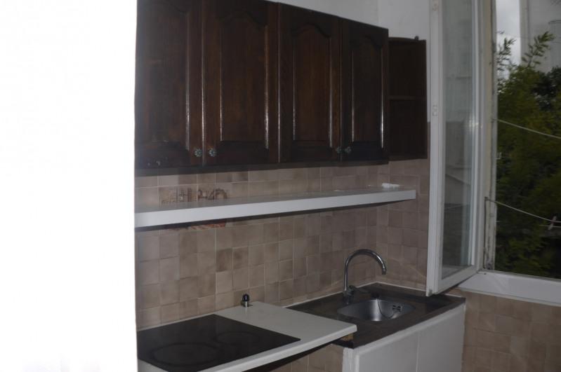 Sale apartment Marseille 9ème 65000€ - Picture 4