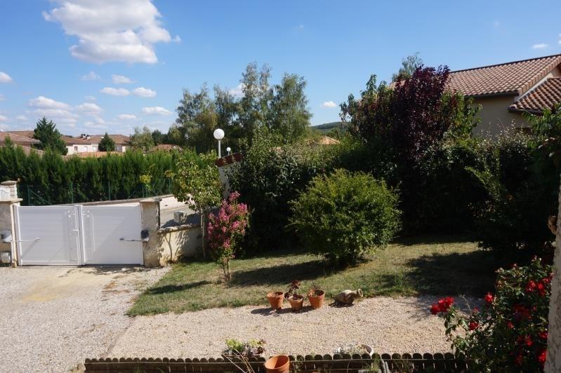 Verkauf haus Jardin 322000€ - Fotografie 10