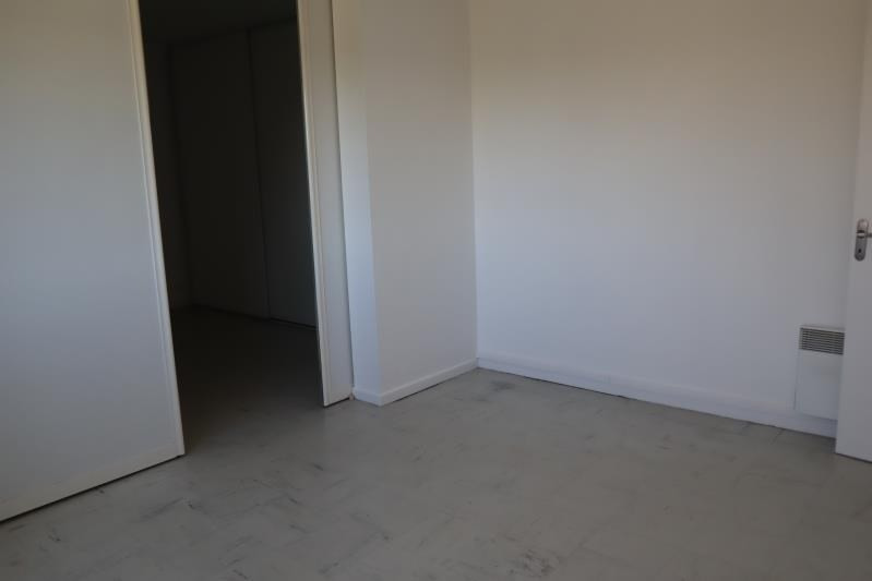 Rental apartment Grisolles 702€ CC - Picture 3
