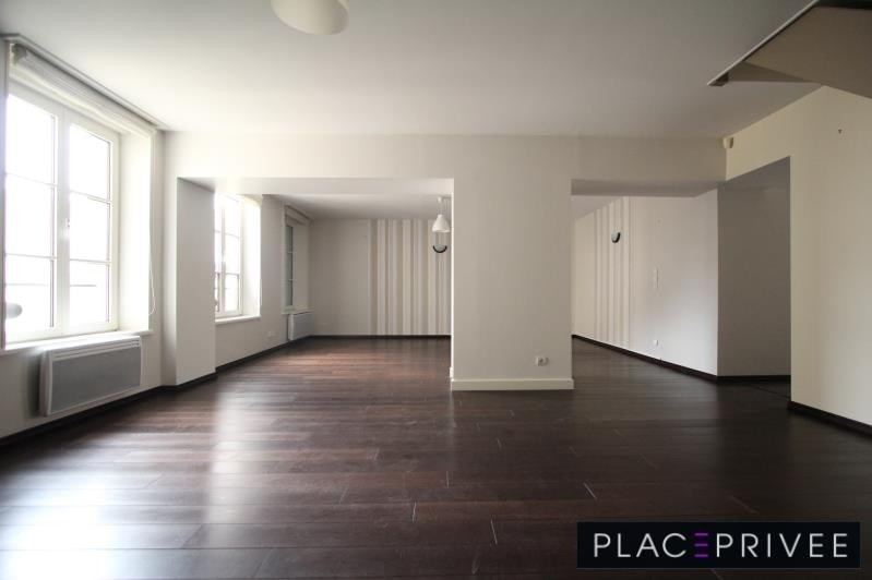 Location appartement Nancy 1490€ CC - Photo 2