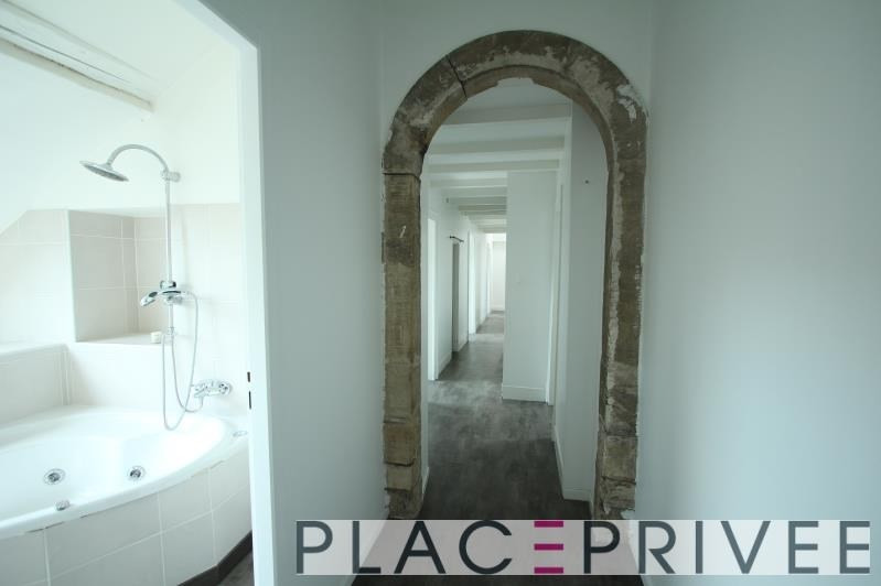 Venta  apartamento Epinal 354000€ - Fotografía 5
