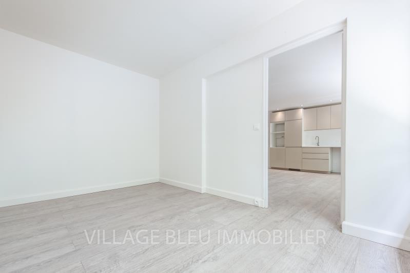 Sale apartment Boulogne billancourt 515000€ - Picture 3