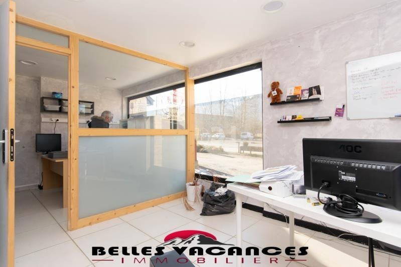Sale empty room/storage Bourisp 75000€ - Picture 8