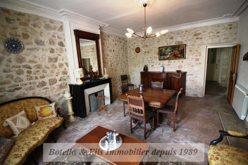 Verkoop  huis Uzes 350000€ - Foto 15