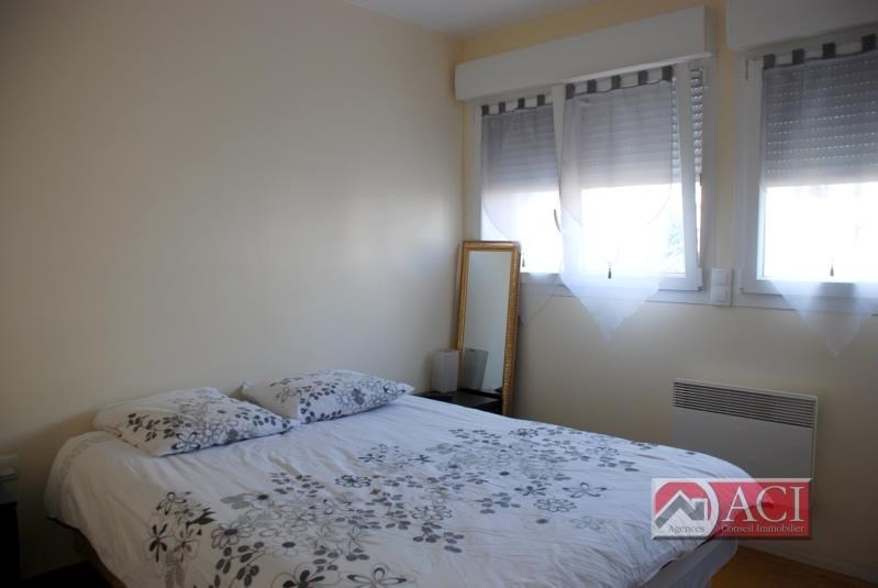 Vente appartement Deuil la barre 192 000€ - Photo 5