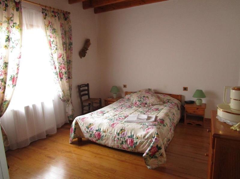 Vente maison / villa Bourgnac 273000€ - Photo 8