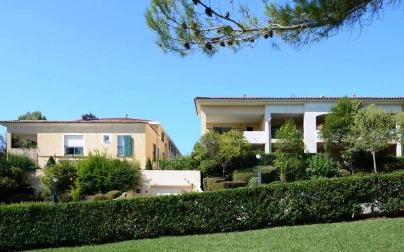 Deluxe sale apartment Aix en provence 437000€ - Picture 5