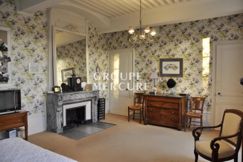 Vente de prestige maison / villa Lagnieu 950000€ - Photo 11