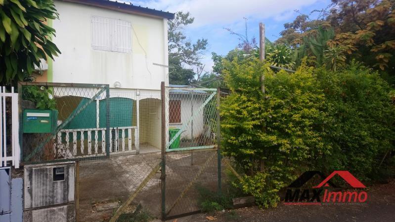 Maison ravine des cabris - 5 pièce (s) - 70 m²