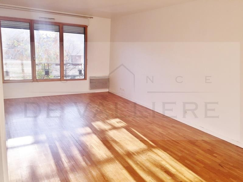 Sale apartment Nanterre 365 000€ - Picture 4