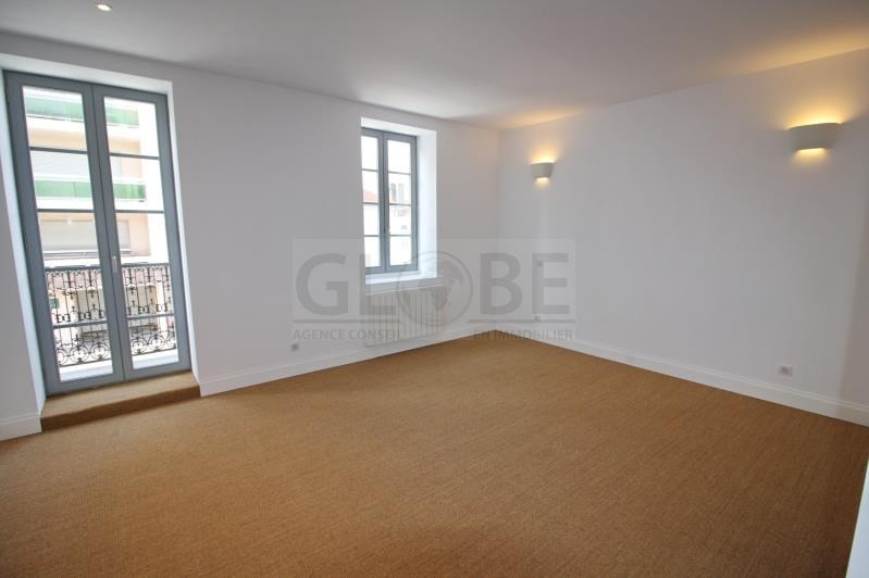Deluxe sale house / villa Biarritz 1198000€ - Picture 10
