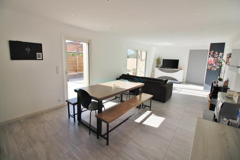 Vente appartement Saint cezaire sur siagne 249000€ - Photo 4
