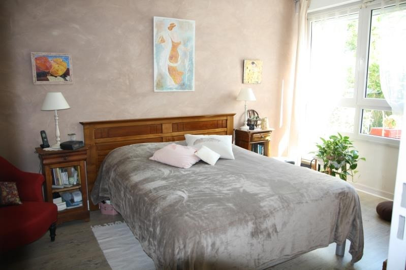 Vente appartement Viry-chatillon 231 000€ - Photo 2