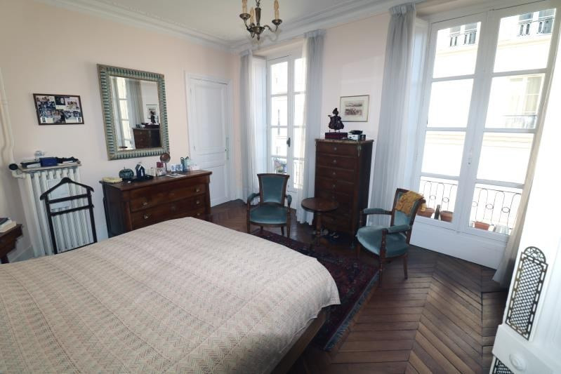 Deluxe sale apartment Versailles 1 220 000€ - Picture 4