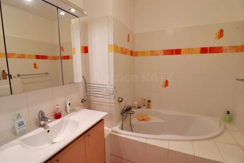Vente appartement Marnes-la-coquette 620000€ - Photo 5