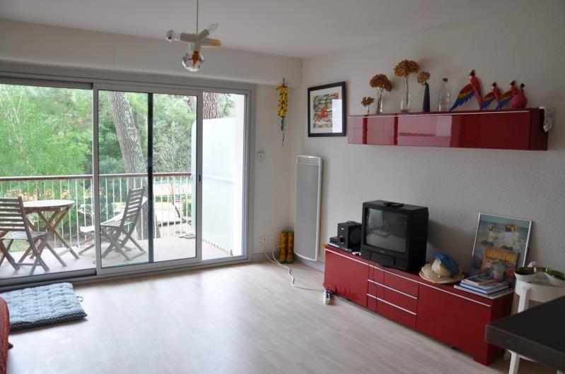 Vente appartement La baule 315000€ - Photo 6