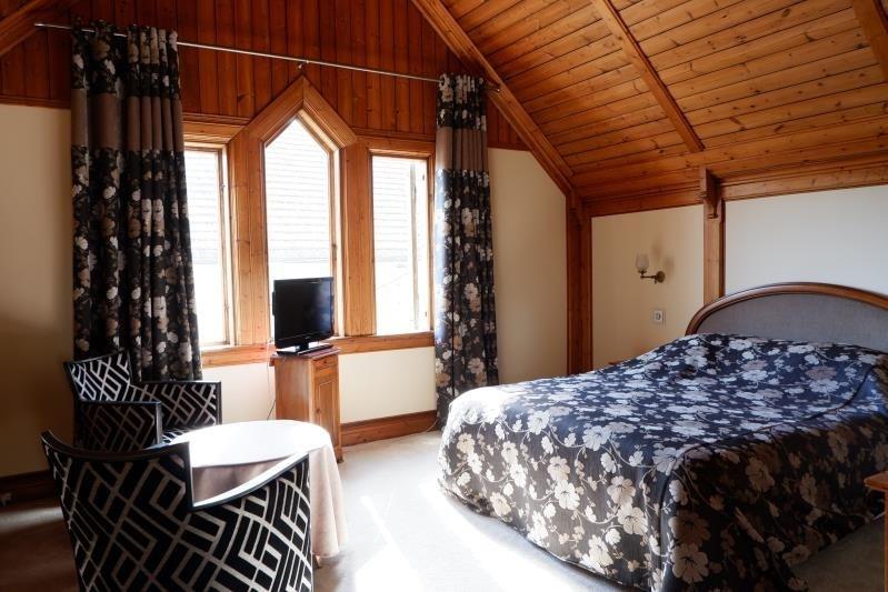 Deluxe sale house / villa Maisons-laffitte 1150000€ - Picture 7