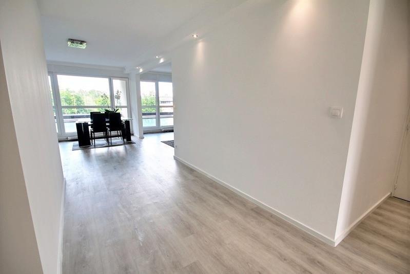 Vente appartement Metz 235000€ - Photo 2
