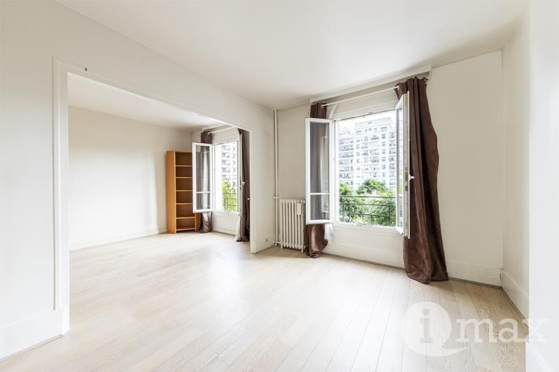 Vente appartement Levallois perret 445 000€ - Photo 3